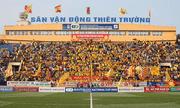 Việt Nam sẵn sàng đăng cai Lễ bốc thăm AFF Suzuki Cup 2020