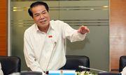 Bí thư Tỉnh ủy Cà Mau được bầu làm Ủy viên Uỷ ban Thường vụ Quốc hội