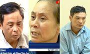 Đề nghị truy tố 29 đối tượng trong vụ gây rối trật tự khiến 3 chiến sĩ công an hy sinh ở Đồng Tâm