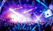 Điều kiện để các vũ trường, quán karaoke tại TP.HCM hoạt động trở lại