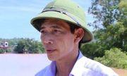 Khởi tố, bắt tạm giam 3 tháng Phó chủ tịch huyện đánh bạc ở Thanh Hóa