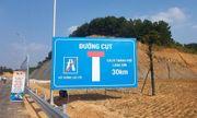 """Lạng Sơn thừa nhận phải đoạn cao tốc Hữu Nghị - Chi Lăng phải """"lỡ hẹn"""" vào năm 2020"""