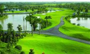 TNG Holdings dự tính làm tổ hợp sân golf kết hợp biệt thự nghỉ dưỡng 420ha tại Thanh Hóa