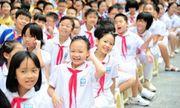 TP.HCM: Chốt thời gian kết thúc năm học, nghỉ hè từ 15/7