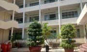 Gia Lai: Nữ sinh lớp 6 để lại tâm thư rồi nhảy xuống sân trường từ tầng 3