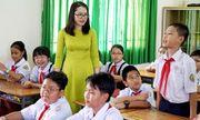 Nâng chuẩn trình độ giáo viên: 4 quy định không thể bỏ qua