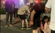 Tin tai nạn giao thông mới nhất ngày 15/6/2020: Danh tính nam thanh niên lái xe kẹp 3 tông trúng thai phụ