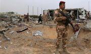Tin tức quân sự mới nóng nhất ngày 14/6: Iraq tuyên bố sẵn sàng trấn áp các nhóm khủng bố