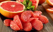 8 loại quả ăn vào buổi sáng quý hơn
