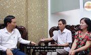 Bố mẹ Mai Phương bất ngờ tuyên bố làm việc với luật sư giành quyền nuôi cháu gái