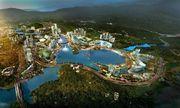 """Quảng Ninh chuẩn bị chọn nhà đầu tư cho """"siêu dự án"""" casino hơn 46.000 tỷ đồng"""