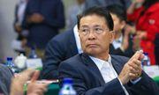 Tỷ phú Trung Quốc bị bắt cóc tại nhà riêng giàu cỡ nào?