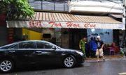 Vụ đại ca đất Cảng bị bắn vỡ quai hàm ở quán nước: Nạn nhân từng bị tạt axít