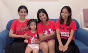 Bảo mẫu bé Lavie quyết khởi kiện, đăng đàn tố loạt hành vi gây phẫn nộ của bố mẹ Mai Phương