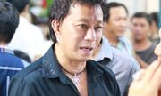 Danh hài Bảo Chung: Từ ở biệt thự, đổi siêu xe