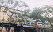 Nhà nước thu về hơn 73 tỷ đồng từ đấu giá cổ phần tại CTCP Sách và Thiết bị trường học Hà Nội