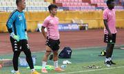 Tin tức thể thao mới nóng nhất ngày 16/6/2020: CLB Hà Nội mất Quang Hải khi đón tiếp SLNA?
