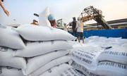 """Việt Nam vượt mặt 3 đối thủ """"nặng ký"""", trúng thầu cung cấp 30 nghìn tấn gạo cho Philippines"""