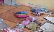 Thủ tướng chỉ đạo hỗ trợ nhân dân Lai Châu khắc phục hậu quả động đất