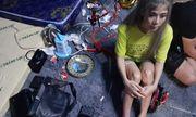 Tin tức pháp luật mới nhất ngày 18/6/2020: Thiếu nữ Sài thành mở tiệc sinh nhật bằng ma túy