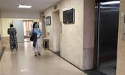 Hà Nội: Người đàn ông 60 tuổi bị tố dâm ô bé trai trong thang máy chung cư