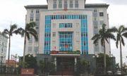 Quảng Bình nêu đích danh 84 doanh nghiệp nợ thuế hơn 260 tỷ đồng