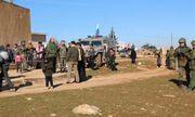Tình hình chiến sự Syria mới nhất ngày 18/6: Quân đội Nga bất ngờ bị tấn công
