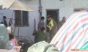 Vụ cháy nhà trọ, 3 người thương vong ở TP.HCM: Người chồng tâm sự gì trước khi xảy ra sự việc?
