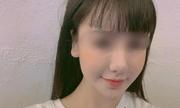 Vụ cô gái bị gã trai xăm trổ đánh dã man: Nạn nhân run rẩy kể lại 2 giờ kinh hoàng