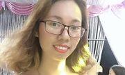 Cô gái đầu độc chị họ bằng trà sữa ở Thái Bình bất ngờ bị ốm trước phiên xét xử