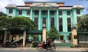 Hà Nội: Truy bắt bị cáo bỏ trốn trong lúc bị áp giải đến tòa án xét xử