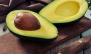 Chăm chỉ bổ sung những thực phẩm này mỗi ngày, gan tự thải độc, cơ thể khỏe lên trông thấy
