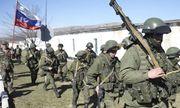 Tình hình chiến sự Syria mới nhất ngày 19/6: Syria nói chống trừng phạt từ Mỹ như chiến đấu với khủng bố