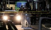 Băng đảng sát hại 6 người cùng một gia đình, Mexico vật lộn đối phó với vấn nạn bạo lực