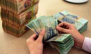 Hà Nội: Cục Thuế xác định một cá nhân có thu nhập 140 tỷ đồng từ các nhà mạng