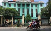 Vụ bị cáo chạy trốn lúc đưa ra xét xử, dùng dao chống trả ở Hà Nội: Nhân chứng tiết lộ gì?