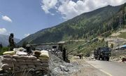 Binh sĩ Ấn Độ được phép nổ súng ở biên giới tranh chấp với Trung Quốc