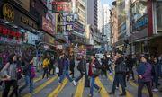 Trung Quốc hé lộ điều khoản dự luật an ninh mới cho đặc khu Hong Kong