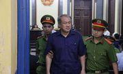 Ngày mai (22/6) xử phúc thẩm đại gia Hứa Thị Phấn trong