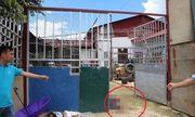 Trọng án 3 người chết ở Điện Biên: Triệu tập thêm 4 nghi can