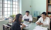 Vụ bác sĩ dùng bằng giả ở Đồng Nai: Sở Y tế nói gì?