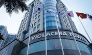 Bộ Xây dựng xem xét thoái toàn bộ vốn khỏi Viglacera