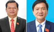 Những bí Thư, chủ tịch tỉnh xin nghỉ hưu sớm