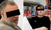 Đức: Phẫn nộ vụ người đàn ông trói và đánh chết bạn gái chỉ bị phạt hơn 35 triệu đồng