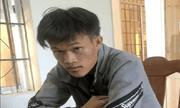 Diễn biến mới nhất vụ bé gái 13 tuổi bị sát hại, vùi xác trong rừng phi lao