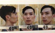Bình Thuận: Xét xử Huy