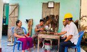 Vụ gia đình 3 người nhận hóa đơn tiền điện gần 90 triệu đồng: Tạm đình chỉ trưởng phòng kinh doanh