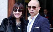 Bị khởi tố thêm tội, nữ đại gia Nguyễn Thị Dương- vợ Đường