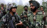 Trung Quốc, Ấn Độ nhất trí ngừng xung đột, hạ nhiệt căng thẳng ở biên giới