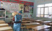 Đắk Nông ghi nhận 12 ca dương tính với bệnh bạch hầu